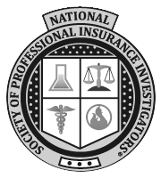 National Society of Professional Insurance Investigators